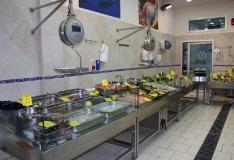 galleria_azienda_pesce_fresco_0-1