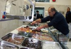 galleria_azienda_pesce_fresco_0-14