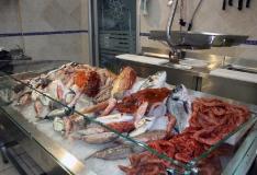 galleria_azienda_pesce_fresco_0-15