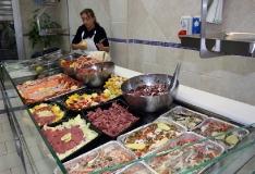 galleria_azienda_pesce_fresco_0-16