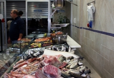 galleria_azienda_pesce_fresco_0-18