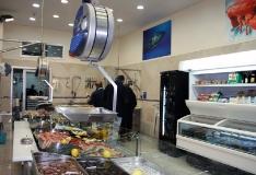 galleria_azienda_pesce_fresco_0-20