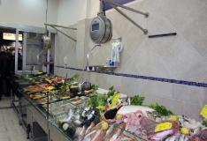 galleria_azienda_pesce_fresco_0-8