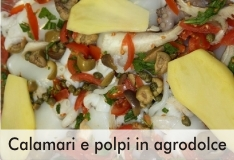 calamari_polpi_agrodolce