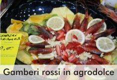 gamberi-rossi-in-agrodolce
