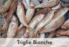 triglie_bianche_2