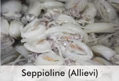 seppioline_2