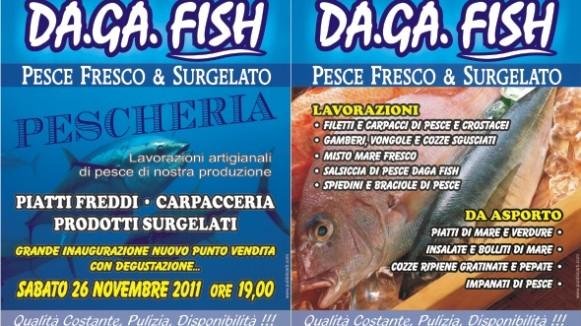 PROGETTO_DAGA_FISH_volantino_inaugurazione_15x21